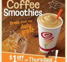 Jamba-coffee-smoothie