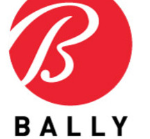 Bally-total-fitness