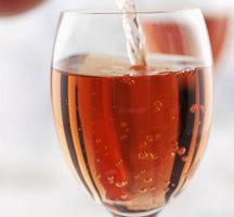 Nyc-wine-tasting