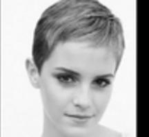 Emma-watson-haircut