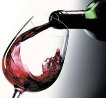 Free-wine-sf