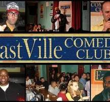 Eastville-comedy-club