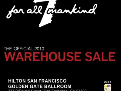 Seven-warehouse-sale-sf