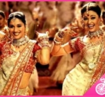 Intro-to-bollywood-dance-class