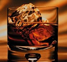 Scotch-image