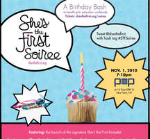 Shes-the-first-birthday-soiree