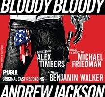 Bloody-bloody-andrew-jackson