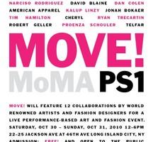 Move-moma