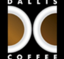 Dallis-coffee