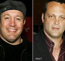 Vince-vaughn-kevin-james
