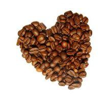 Nyc-coffee