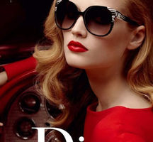 Dior-sunglasses