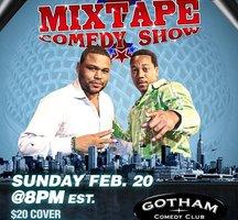 Mixtape-comedy-show-february