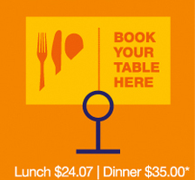 Restaurant-week-booking