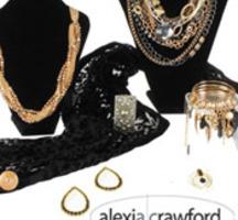 Alexia-crawford