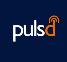 Square-pulsd-logo