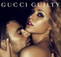 Gucci-perfume