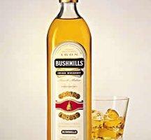 Whisky-tasting-nyc