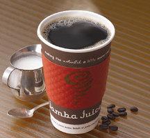 Jamba-juice-coffee