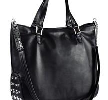 Raoul-handbag