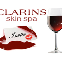Clarins-cocktail-party