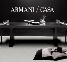 Armani-casa