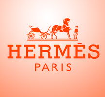 Hermes-paris-logo