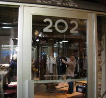 202-cafe