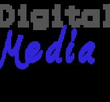 Digital-media-mba