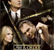 Law-order-criminal-intent