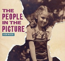 People-in-the-pictures