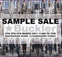 Buckler-nyc