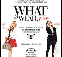 Whattowearnyc