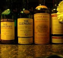 Whiskey-nyc