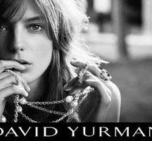 David-yurman-nyc