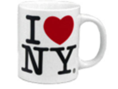 Love-nyc-coffee