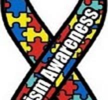 Autism-logo