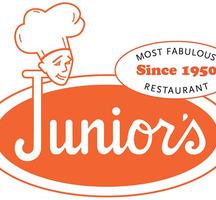 Juniors-cheesecake
