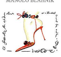 Manolo-shoe