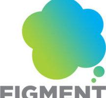 Figment-nyc