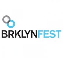 Bk-festival