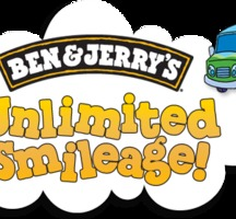 Ben-jerry-unlimited