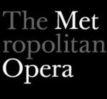 Met-opera-logo-black