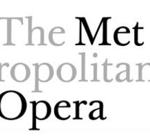 Met-opera-logo-white
