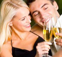 Wine-drinking-long