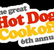 Hot-dog-cook-off