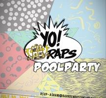 Brooklyn-pool-party