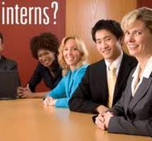 Got-interns
