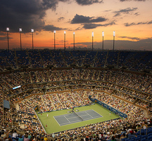 Us-open-tennis