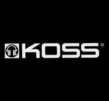 Koss-logo